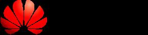 Huawei Finland
